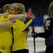 Team Sweden