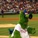 Toy Phanatic