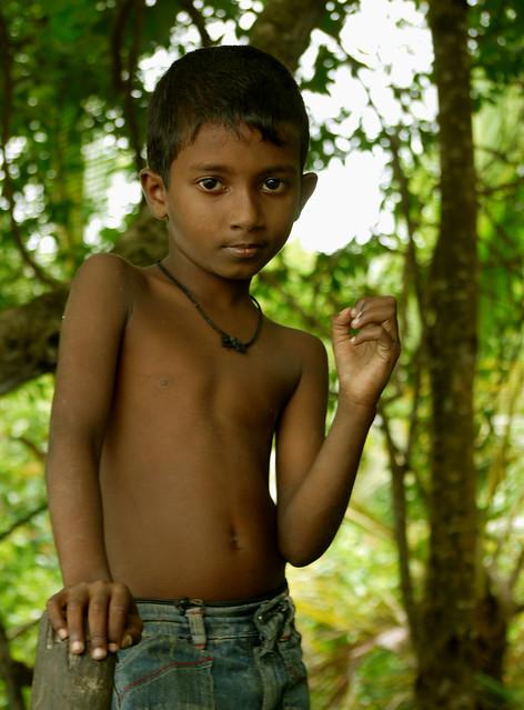 Sri lankn boy sex photos