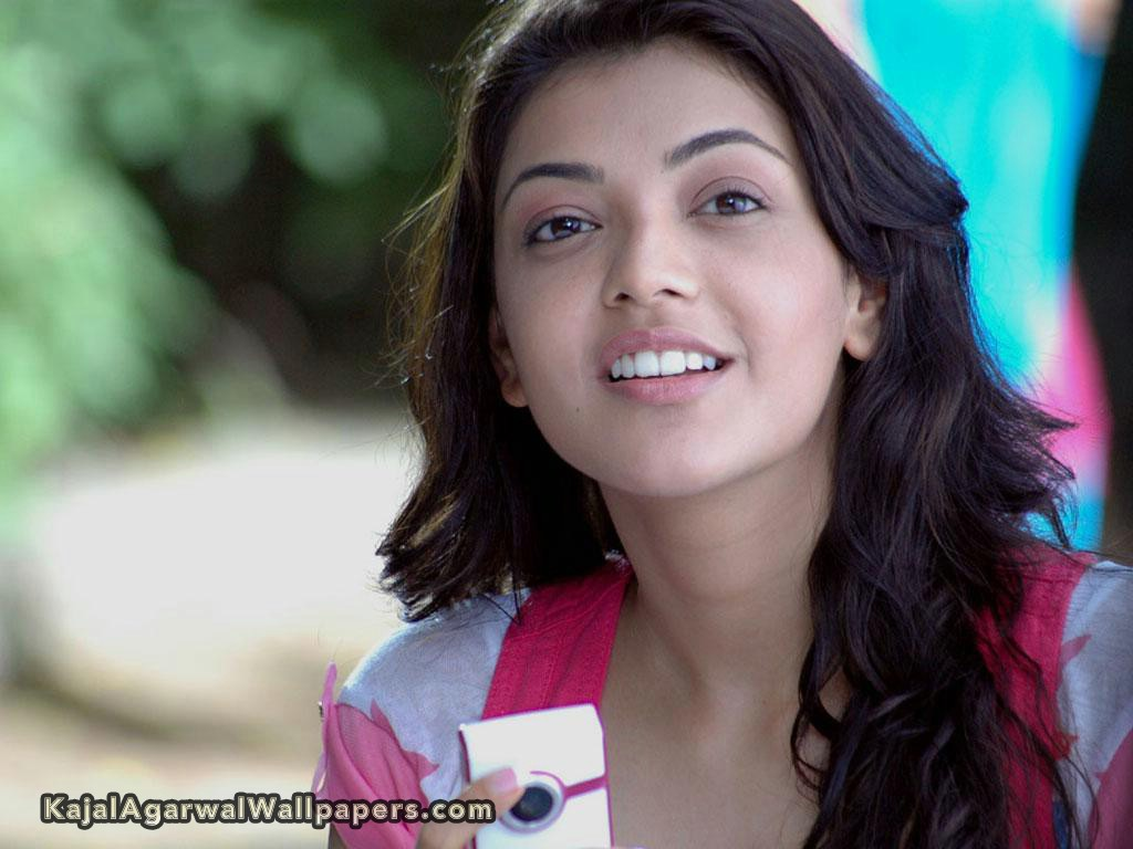 kajal agarwal wallpapers | free download high quality and hd… | flickr