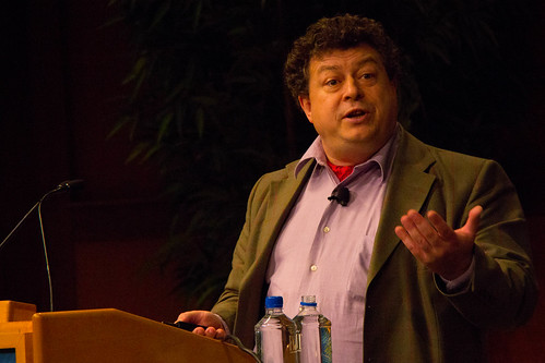 Business of Software - Rory Sutherland | by betsyweber