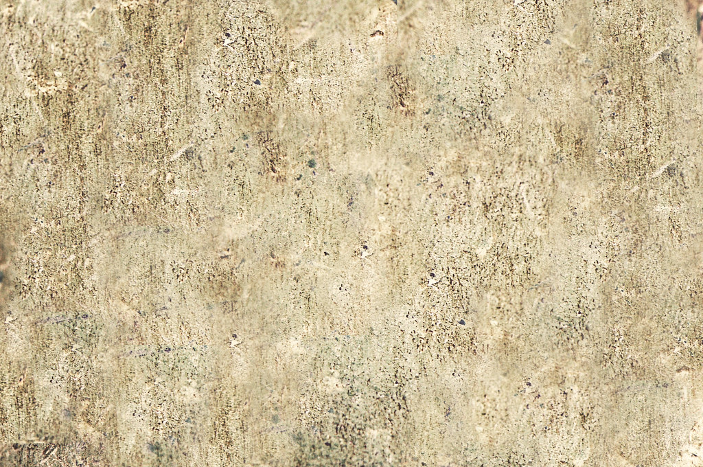 Scratchy Vintage Paint texture Free for your use in photo Flickr