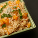 butternut squash risotto 6