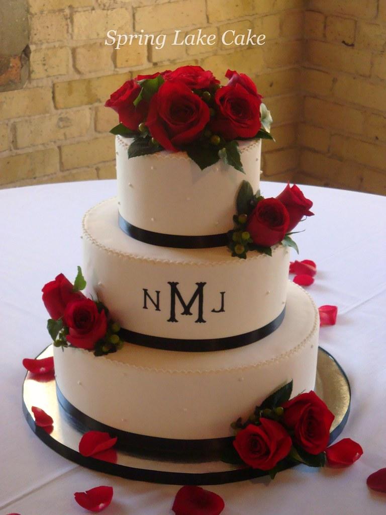 Nate Cake Pan