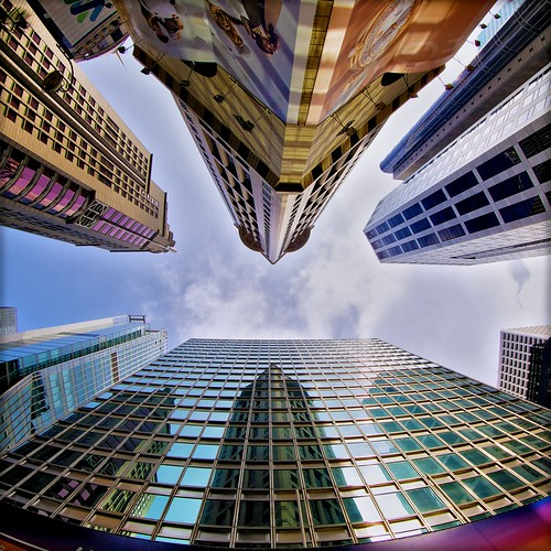 Hong Kong Heights [Explored] | by PCsAHoot - Dipping toes in...