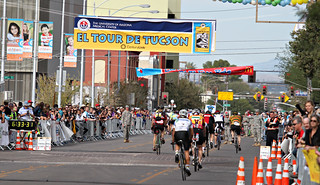 El Tour de Tucson Cycling Event | by searchnetmedia