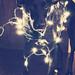 Light up Onyx