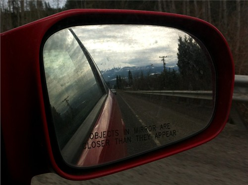rearview | by pianomom2001