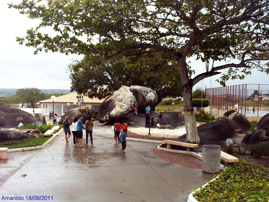 Itabi Sergipe fonte: c1.staticflickr.com