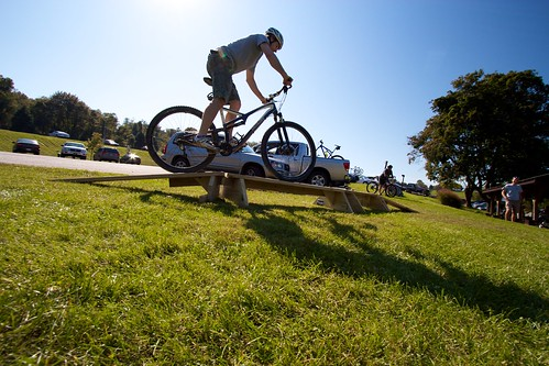 IMG_2678 | by YAMBA - York Area Mountain Bike Assoc.