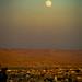 Moon over Fez