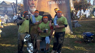 Tough Mudder 2011 | by Charlottesville Albemarle Airport