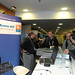 LinuxCon Europe / ELCE 2011