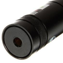 100mw Green Beam Laser Pointer 7 Www Hiteclaser Com
