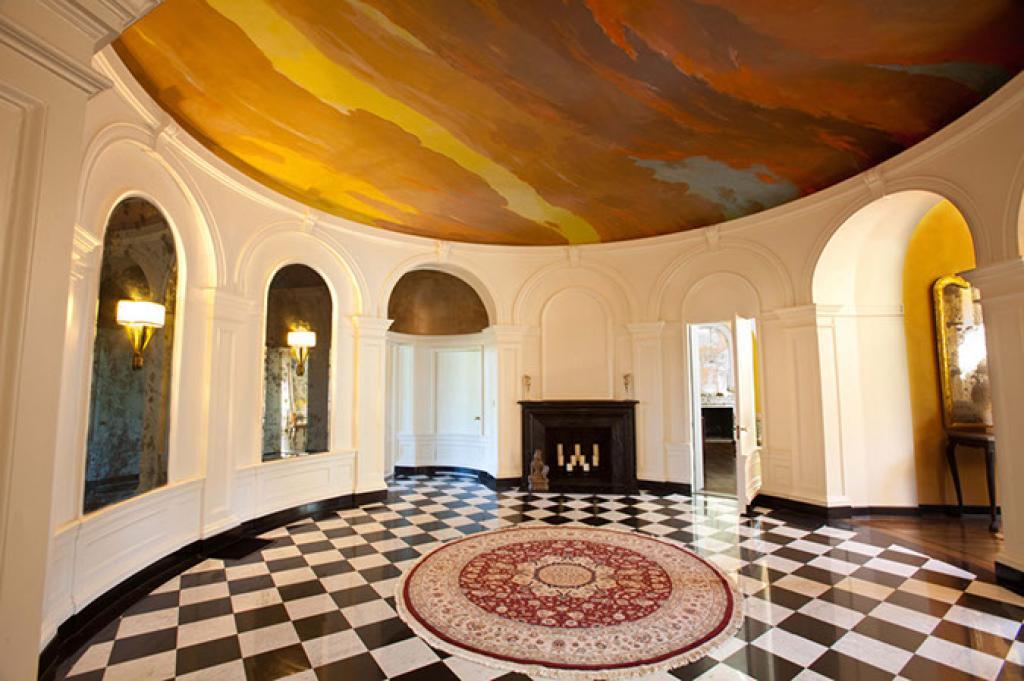 Tuxedo park new york luxury real estate upstate new yor for Luxury nyc real estate