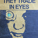 Trade In Eyes Blue