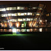 Uni. of Nottingham - Jubilee Campus - Djanogly Library