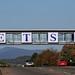 Welcome to ETSU!