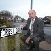 Len At Forest Drive