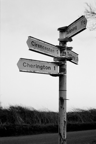 Cherington 1 | by barnoid