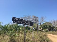Chidenguele, Xai-Xai [Mozambique] 09/2015