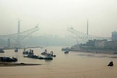 Pont de Chaotianmen