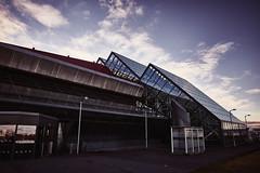 Aeroporto Internazionale di Keflavík