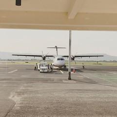 Our ride to Siem Reap #YOLO #IAmYOLO #SiemReap #Cambodia #CambodiaAngkorAir