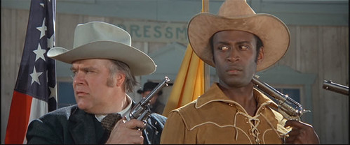 blazing_saddles1