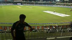 3rd T20.... Pakistan Zindabad. .. Aooni Boy in the House...  .. Yooo .. #PakvsEng #Afridi #T20 #Cricket