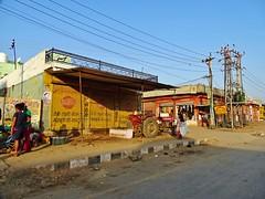 20171008.2202.Indien.Rajasthan.Karauli