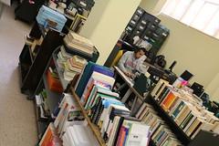 Biblioteca Nacional de Colombia 2018