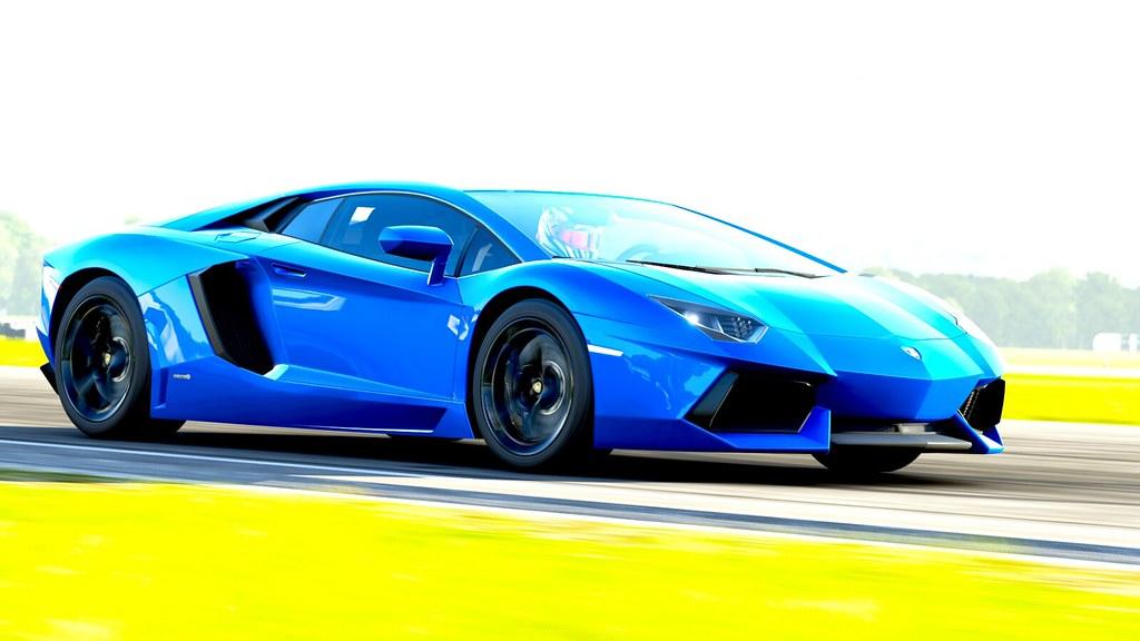 ... Lamborghini Aventador Xbox On Lamborghini On Fire, Lamborghini  Ankonian, Lamborghini Reventon, Lamborghini Superleggera ...