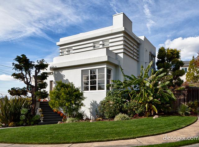Best Art House Oakland that you must See @KoolGadgetz.com