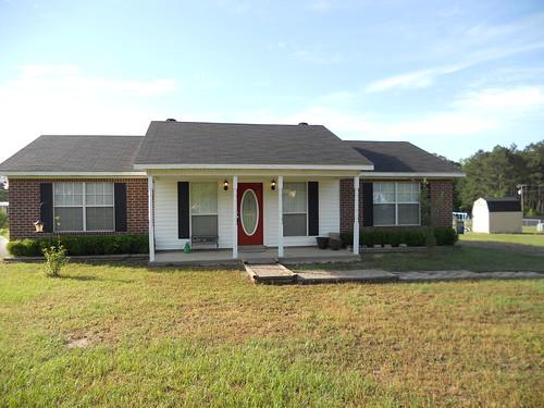 Homes For Sale In West Monroe La Take A Peek At 199 Ceda