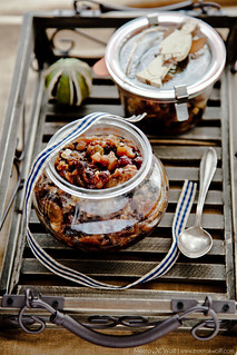 QuinceHazelnutMincemeat-0380-WM | by Meeta Wolff @ What's For Lunch, Honey?