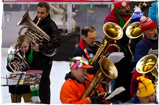 TUBA CHRISTMAS 7 | by Giovanni Savino Photography