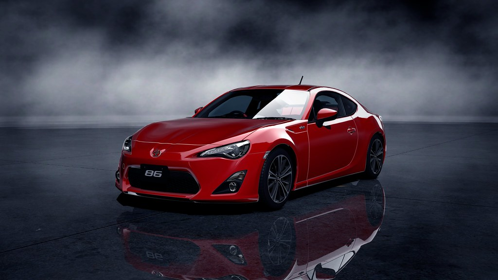 Image result for toyota 86