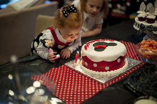 Claires3rdBirthday086 | by rmcphillips