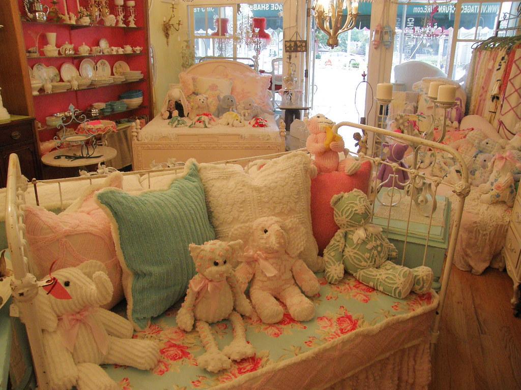 Merveilleux ... Vintagechicfurniture My Shabby Chic Store Vintage Chic Furniture  Schenectady Ny | By Vintagechicfurniture