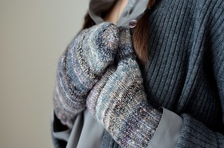 gris jan 2012_301 | by coco knits