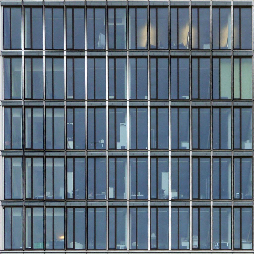 curtain wall   morbs06   Flickr