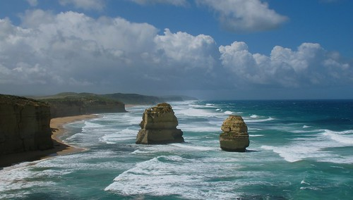 Twelve Apostles | by PeterCH51