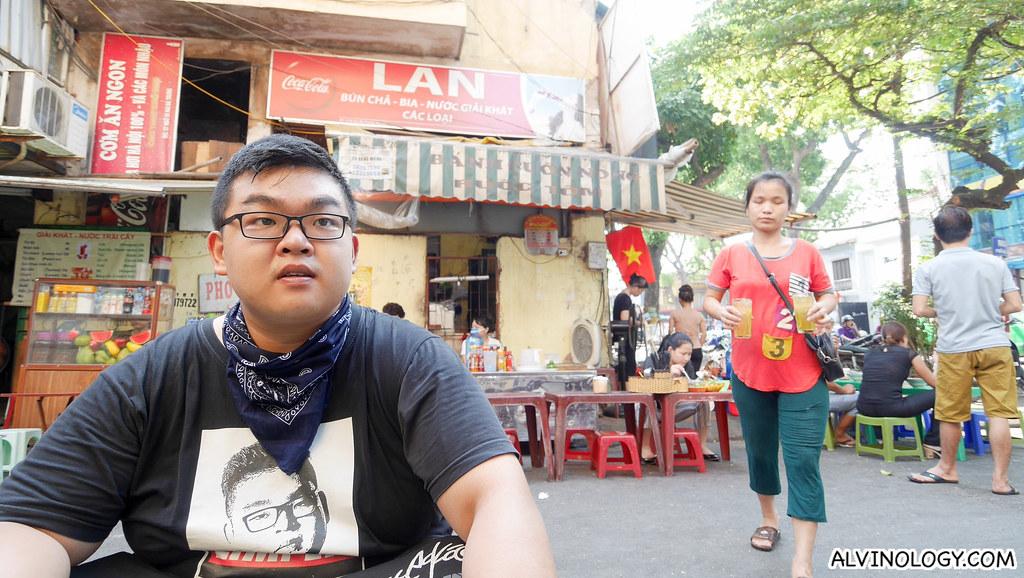 hanoi-alvinology-9920966