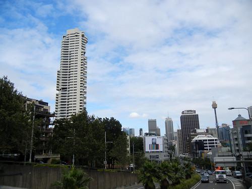 Kings View Apartments Netcong Nj