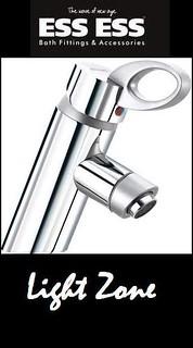 Magickwoods bathroom vanities - Ess Ess Magickwoods Hindware Grohe Jaquar Geberit Hindware Flickr