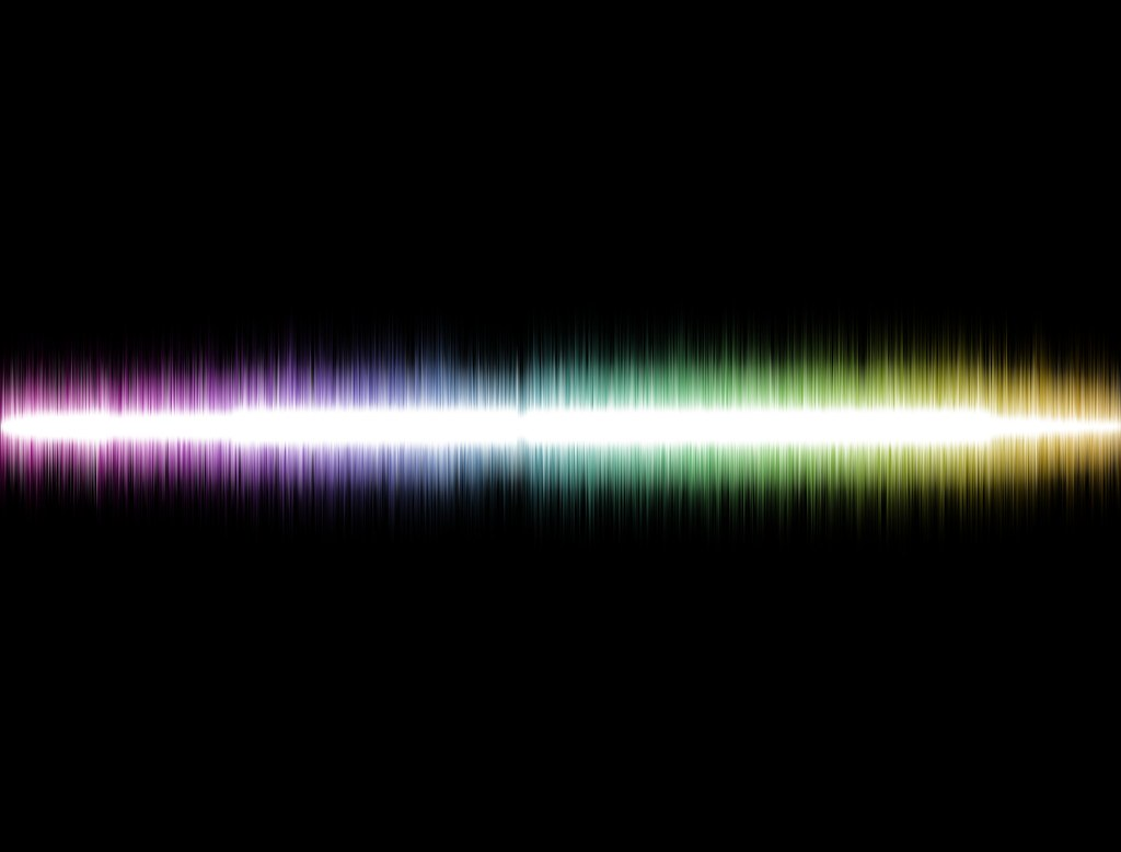 Top Wallpaper Music Soundwave - 6562753621_a4e0169319_b  You Should Have_151356.jpg