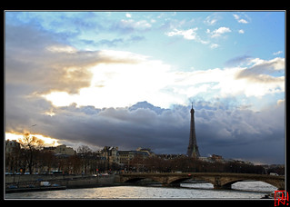 L'orage 1/9 | by mamnic47 - Over 8 millions views.Thks!