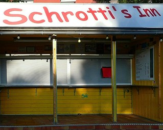 guess where Schrotti's Inn | by MIgracionTOtal*Don't Fav' And Run!