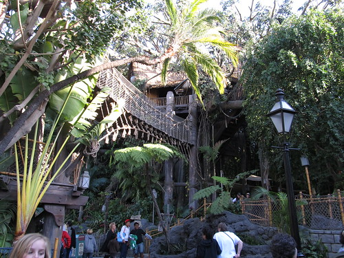 Adventureland  Wikipedia